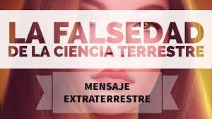 la falsedad